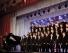 Концерт к Дню матери (28.11.17)_00024