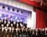 Концерт к Дню матери (28.11.17)_00030