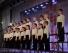 Концерт к Дню матери (28.11.17)_00032