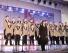 Концерт к Дню матери (28.11.17)_00036