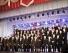 Концерт к Дню матери (28.11.17)_00038