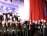 Концерт к Дню матери (28.11.17)_00041