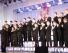 Концерт к Дню матери (28.11.17)_00046