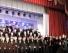Концерт к Дню матери (28.11.17)_00052