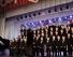 Концерт к Дню матери (28.11.17)_00053