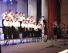 Концерт к Дню матери (28.11.17)_00058