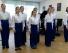 Межрайонный фестиваль искусств «Музыкальное содружество» (20.12.2018)