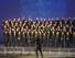 Межрегиональный фестиваль хоровых капелл мальчиков «Святки в Вятке» (8-10.01.2018)