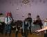 Новогодний мальчишник для учащихся 1-3 классов (21.12.2017)116