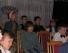 Новогодний мальчишник для учащихся 1-3 классов (21.12.2017)123