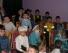 Новогодний мальчишник для учащихся 1-3 классов (21.12.2017)139