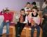Новогодний мальчишник для учащихся 1-3 классов (21.12.2017)14