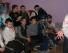 Новогодний мальчишник для учащихся 1-3 классов (21.12.2017)140