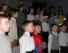 Новогодний мальчишник для учащихся 1-3 классов (21.12.2017)148