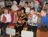 Новогодний мальчишник для учащихся 1-3 классов (21.12.2017)15