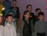 Новогодний мальчишник для учащихся 1-3 классов (21.12.2017)153