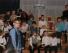 Новогодний мальчишник для учащихся 1-3 классов (21.12.2017)160