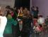 Новогодний мальчишник для учащихся 1-3 классов (21.12.2017)165