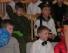 Новогодний мальчишник для учащихся 1-3 классов (21.12.2017)167