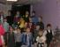 Новогодний мальчишник для учащихся 1-3 классов (21.12.2017)170