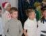 Новогодний мальчишник для учащихся 1-3 классов (21.12.2017)173