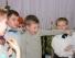 Новогодний мальчишник для учащихся 1-3 классов (21.12.2017)176