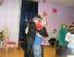 Новогодний мальчишник для учащихся 1-3 классов (21.12.2017)183