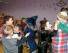 Новогодний мальчишник для учащихся 1-3 классов (21.12.2017)192
