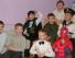 Новогодний мальчишник для учащихся 1-3 классов (21.12.2017)198