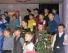 Новогодний мальчишник для учащихся 1-3 классов (21.12.2017)202