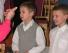 Новогодний мальчишник для учащихся 1-3 классов (21.12.2017)206