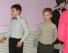 Новогодний мальчишник для учащихся 1-3 классов (21.12.2017)207