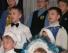 Новогодний мальчишник для учащихся 1-3 классов (21.12.2017)210