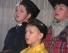 Новогодний мальчишник для учащихся 1-3 классов (21.12.2017)212