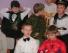 Новогодний мальчишник для учащихся 1-3 классов (21.12.2017)214