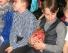 Новогодний мальчишник для учащихся 1-3 классов (21.12.2017)216