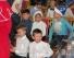 Новогодний мальчишник для учащихся 1-3 классов (21.12.2017)217