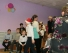 Новогодний мальчишник для учащихся 1-3 классов (21.12.2017)220