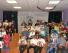 Новогодний мальчишник для учащихся 1-3 классов (21.12.2017)223