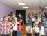 Новогодний мальчишник для учащихся 1-3 классов (21.12.2017)226