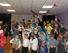 Новогодний мальчишник для учащихся 1-3 классов (21.12.2017)227