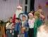 Новогодний мальчишник для учащихся 1-3 классов (21.12.2017)228
