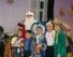 Новогодний мальчишник для учащихся 1-3 классов (21.12.2017)229