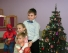 Новогодний мальчишник для учащихся 1-3 классов (21.12.2017)230