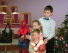Новогодний мальчишник для учащихся 1-3 классов (21.12.2017)231