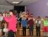 Новогодний мальчишник для учащихся 1-3 классов (21.12.2017)26