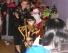 Новогодний мальчишник для учащихся 1-3 классов (21.12.2017)37