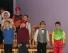 Новогодний мальчишник для учащихся 1-3 классов (21.12.2017)45