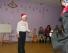 Новогодний мальчишник для учащихся 1-3 классов (21.12.2017)61