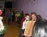 Новогодний мальчишник для учащихся 1-3 классов (21.12.2017)74